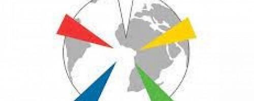 Dopis národního ředitele Papežských misijních děl k Misijní neděli 2021